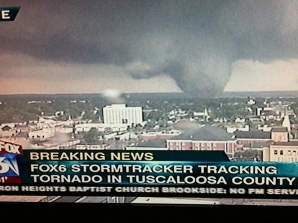 tuscaloosa-tornado