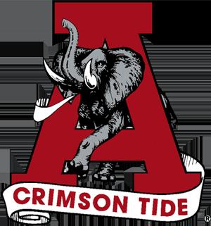 AlabamaFootballClassicLogo